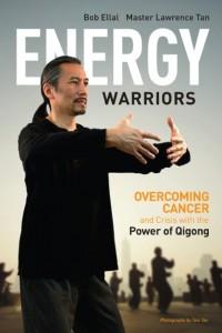 EW Book Cover